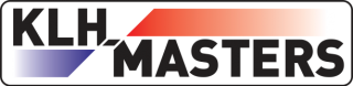 https://cskk.hu/wp-content/uploads/2020/07/KLH-MASTERS_logo-320x78.png