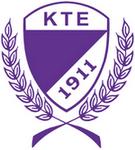 KTE-Piroska szörp