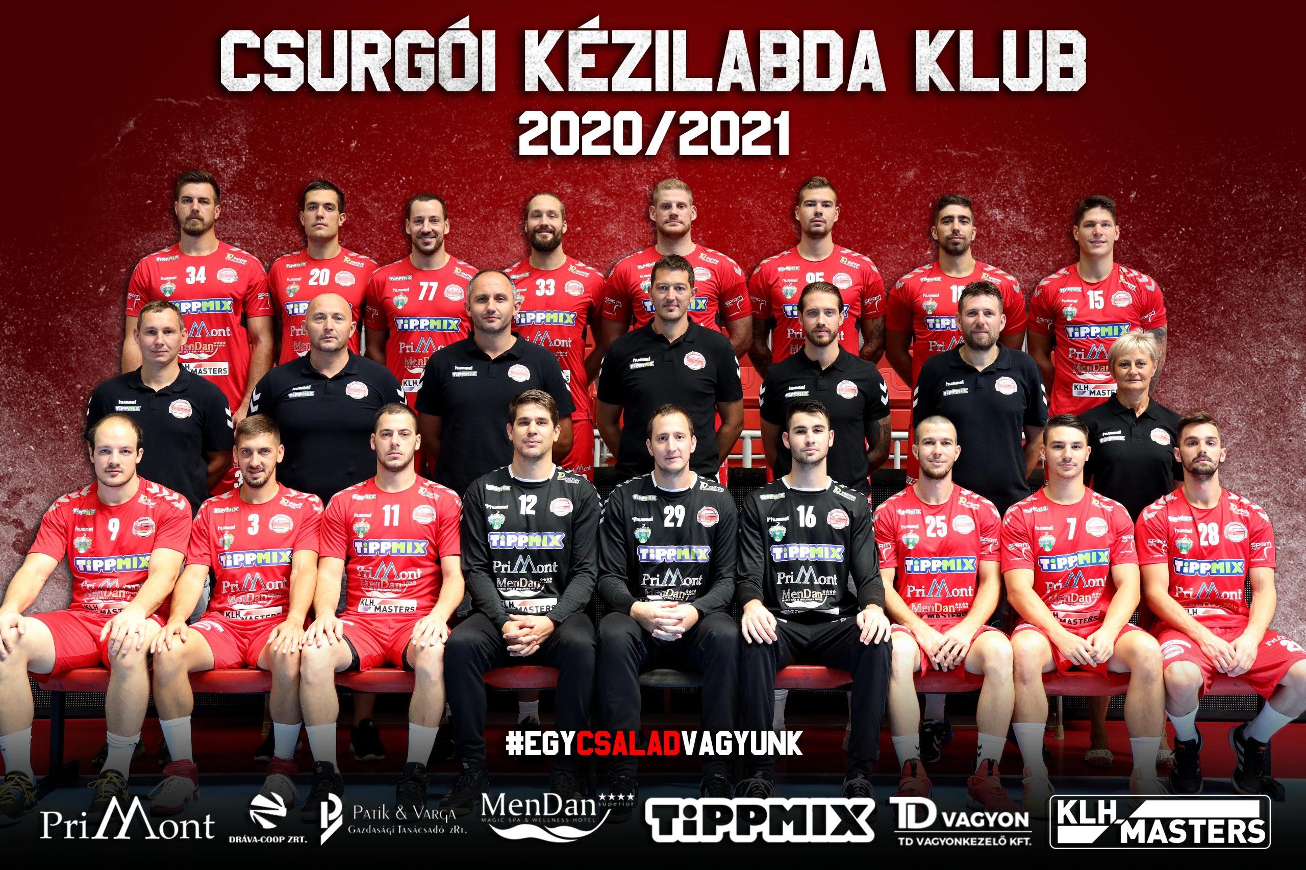 https://cskk.hu/wp-content/uploads/Csapat_kepek/2021/Csurgói-KK-csapatfotó-2020-21_finish-scaled.jpg