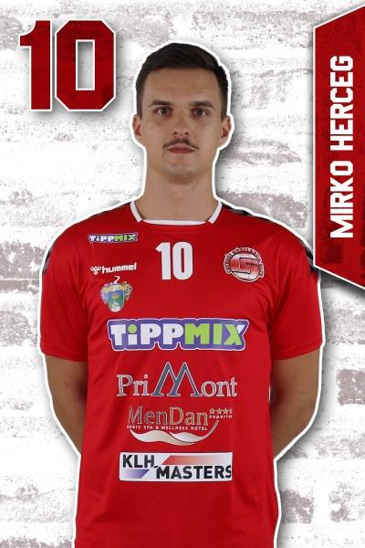 https://cskk.hu/wp-content/uploads/Csapat_kepek/2022/team/Mirko_Herceg_400.jpg