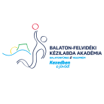 BFKA-Balatonfüred