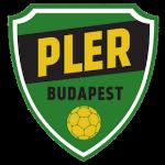 PLER-Budapest