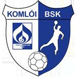 Komló Sport KFT.