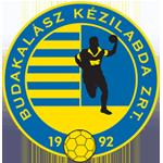 Budakalász Kézilabda ZRT
