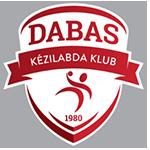 Dabasi KC VSE