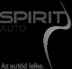 https://cskk.hu/wp-content/uploads/Sponsors/Spirit_Auto.png