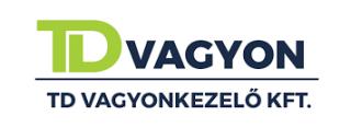 https://cskk.hu/wp-content/uploads/Sponsors/TDvagyon_logo.png