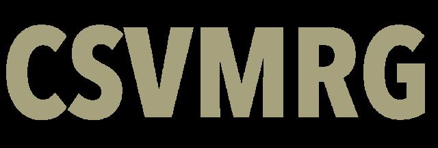 https://cskk.hu/wp-content/uploads/Sponsors/csvmrg_logo-640x217.png