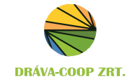 https://cskk.hu/wp-content/uploads/Sponsors/drava-coop.png