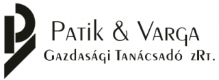 https://cskk.hu/wp-content/uploads/Sponsors/patik_es_varga-320x117.png