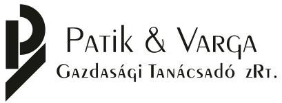 https://cskk.hu/wp-content/uploads/Sponsors/patik_es_varga.png