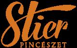 https://cskk.hu/wp-content/uploads/Sponsors/stier_pinceszet.png