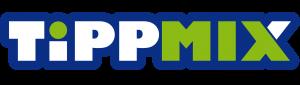 https://cskk.hu/wp-content/uploads/Sponsors/tippmix_logo.png