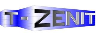 https://cskk.hu/wp-content/uploads/Sponsors/tzenit_logo.jpg